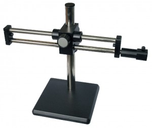 Boom Stand for SMZ Stereo Zoom Inspection Microscopes