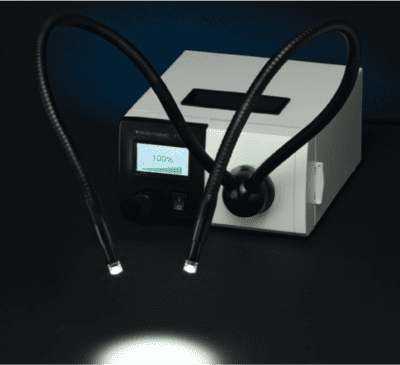 Photonic F3000 LED Light Source