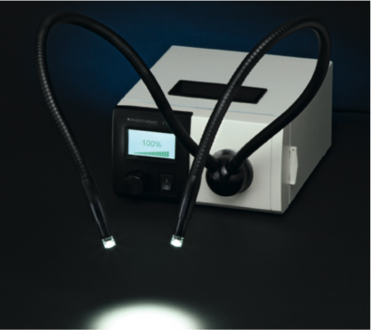Photonic F3000 LED Light Source