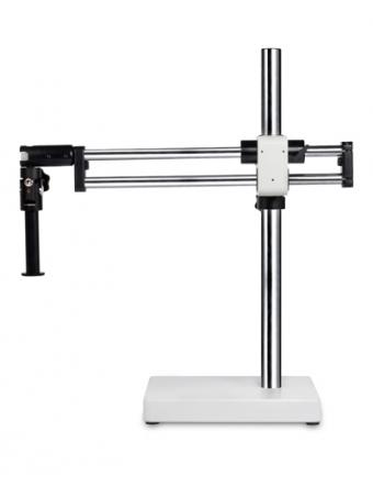 Motic Boom Ball Bearing stereo microscope boom stand