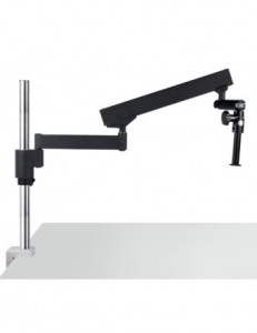Articulated Flex Arm Stand