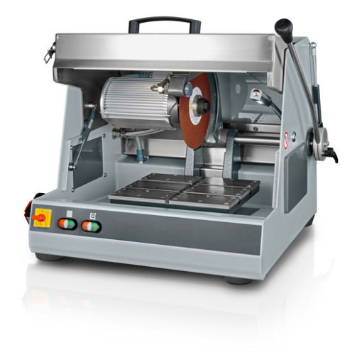 Brillant-200 Sample Cutter from MMS Microscopes