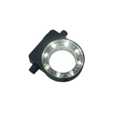 HPRL USB High Power LED Ring light